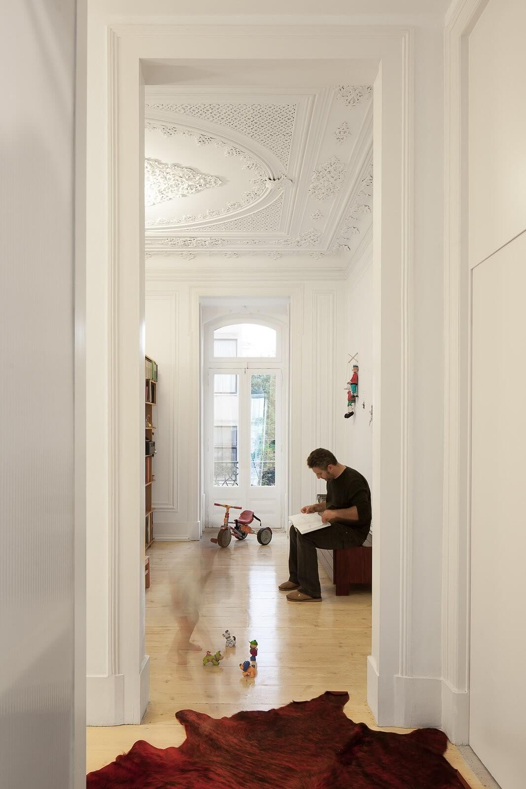 loft-lisbon-atelier-veloso-architects-18