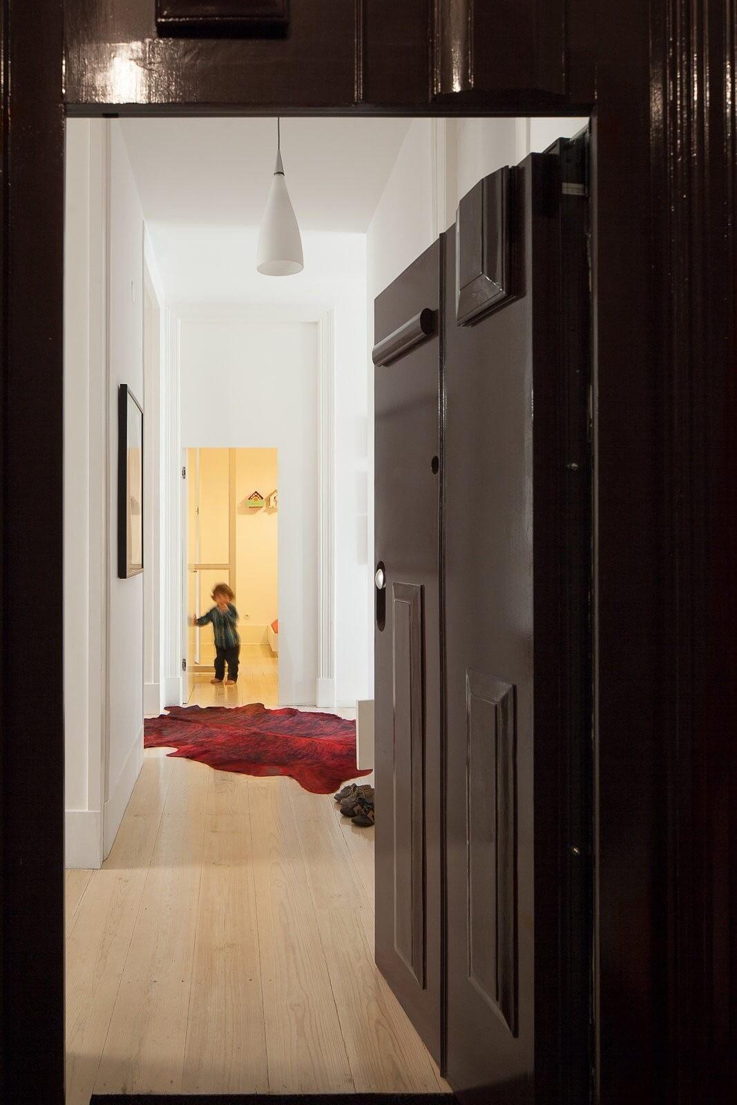 loft-lisbon-atelier-veloso-architects-20