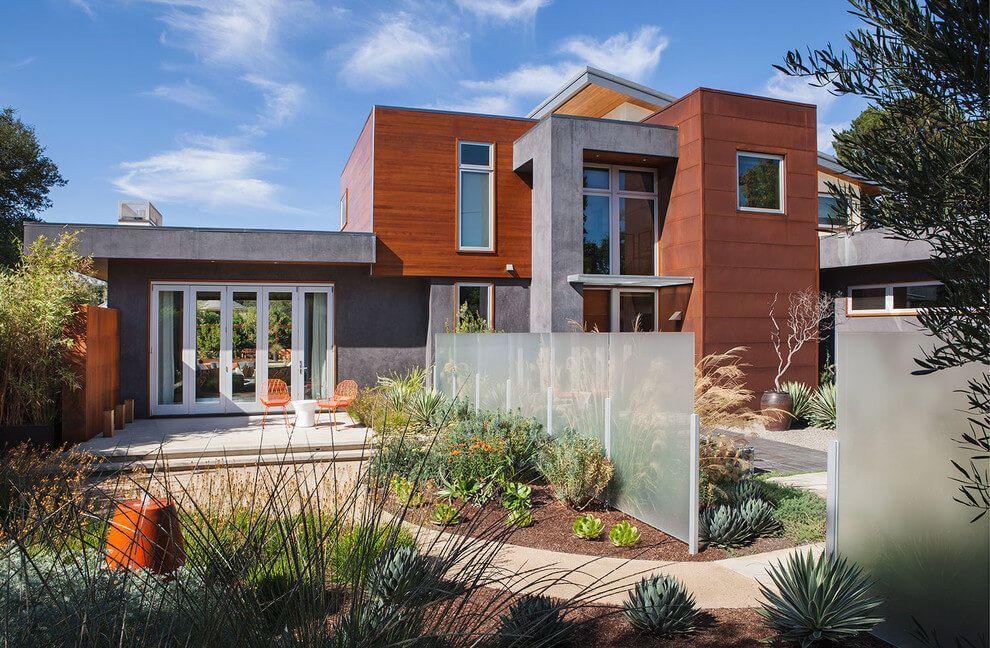 los-altos-house-dotter-solfjeld-architecture-02