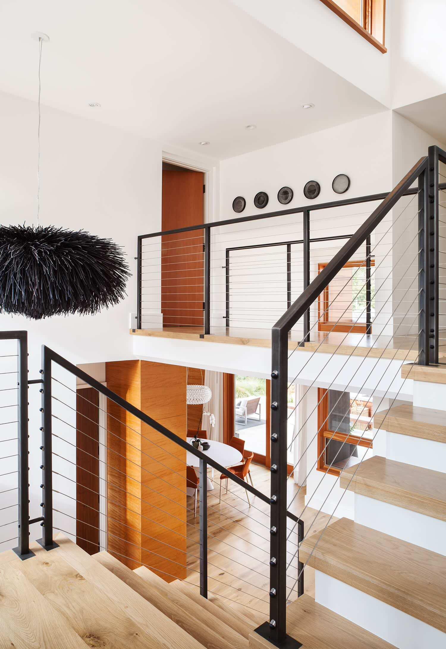 los-altos-house-dotter-solfjeld-architecture-04
