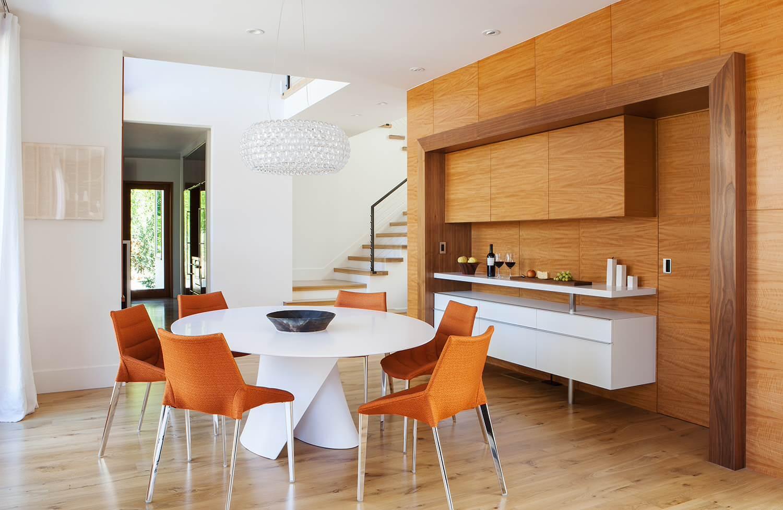 los-altos-house-dotter-solfjeld-architecture-06