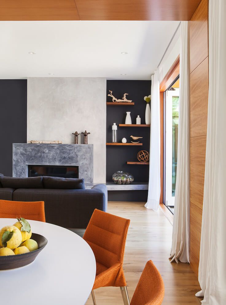 los-altos-house-dotter-solfjeld-architecture-09