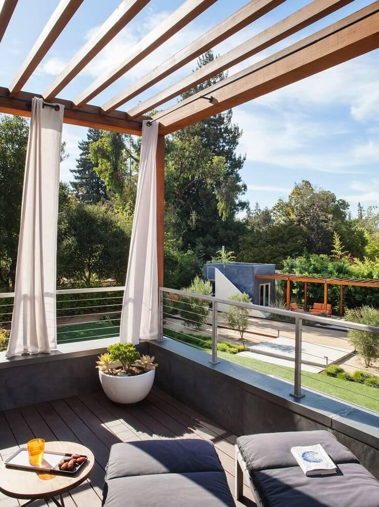 los-altos-house-dotter-solfjeld-architecture-11
