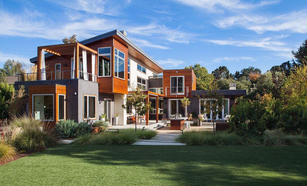 los-altos-house-dotter-solfjeld-architecture-12