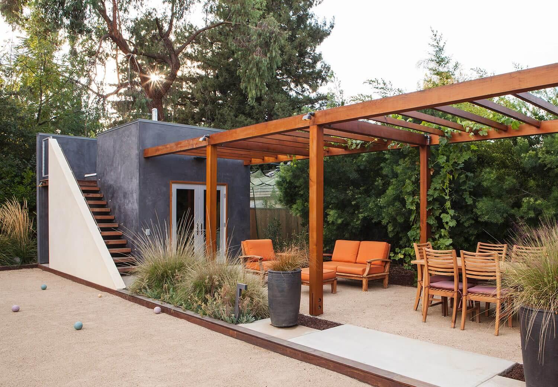 los-altos-house-dotter-solfjeld-architecture-13