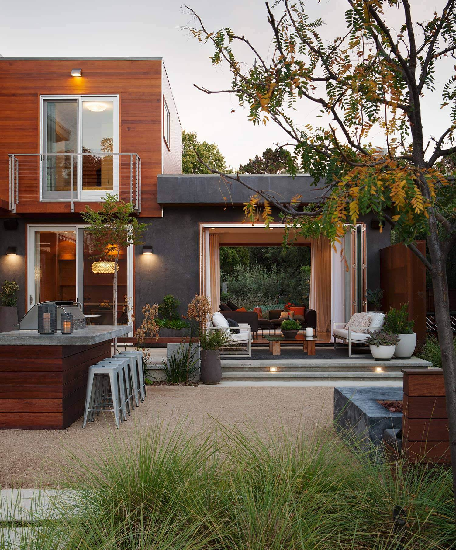 los-altos-house-dotter-solfjeld-architecture-14