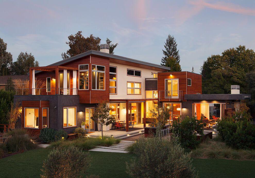 los-altos-house-dotter-solfjeld-architecture-15