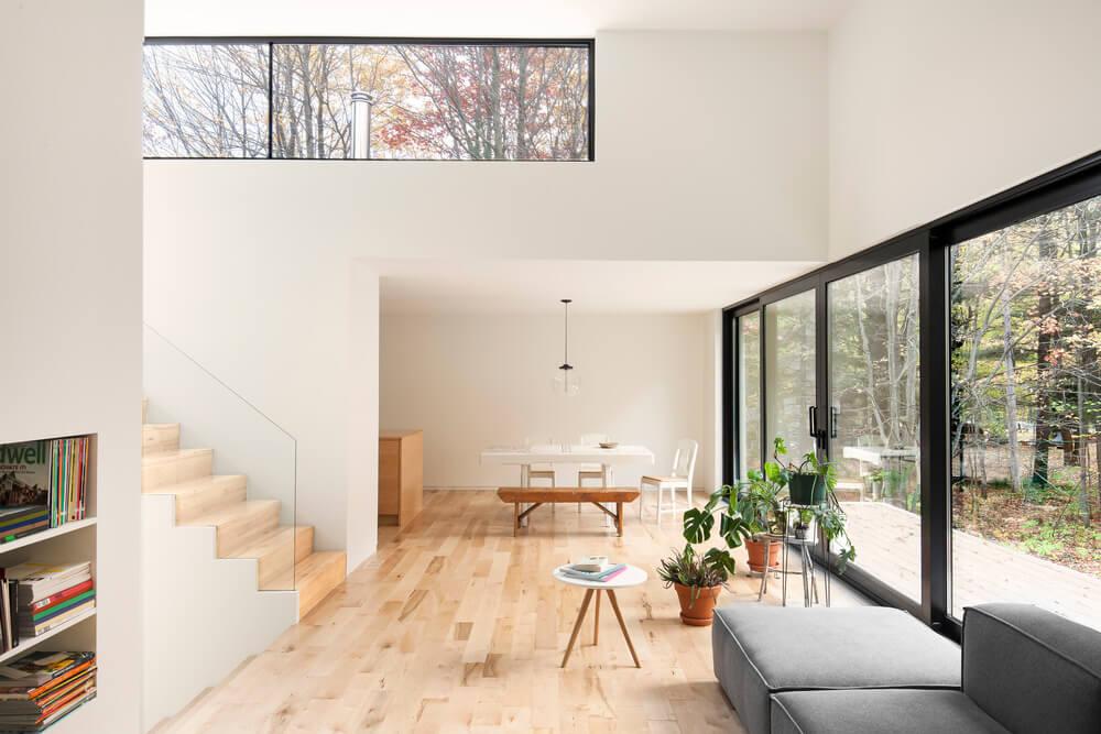 maison-terrebonne-la-shed-01