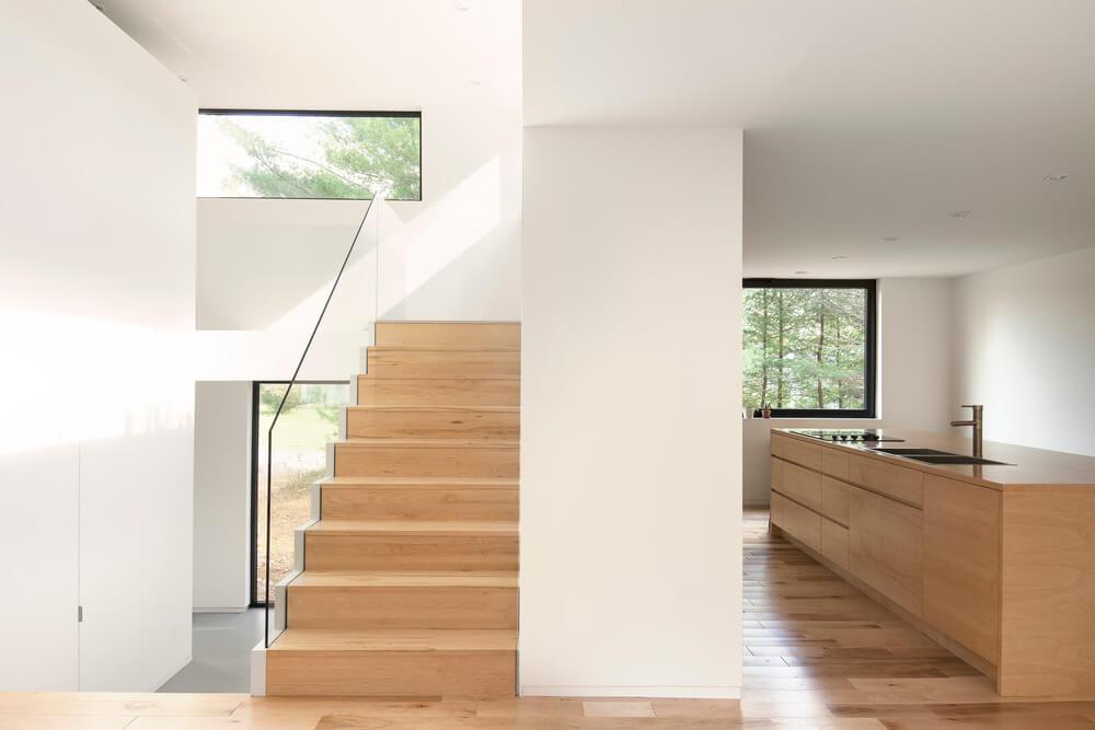 maison-terrebonne-la-shed-03