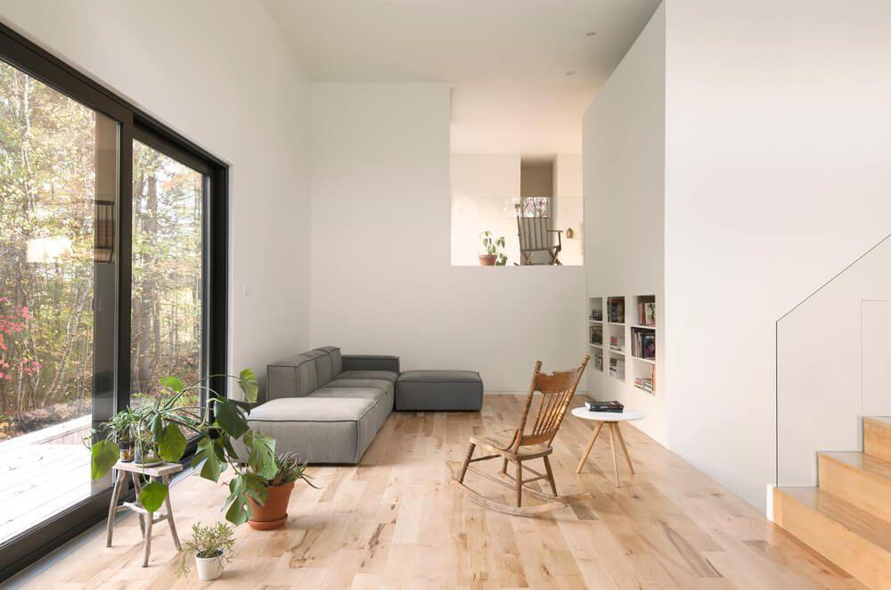 maison-terrebonne-la-shed-04