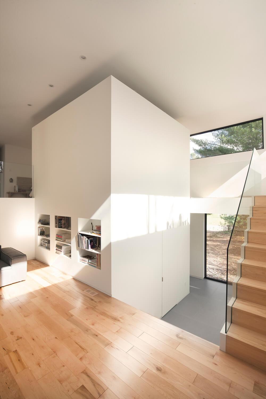 maison-terrebonne-la-shed-06
