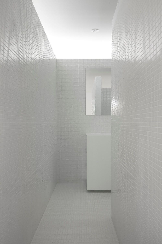 maison-terrebonne-la-shed-09