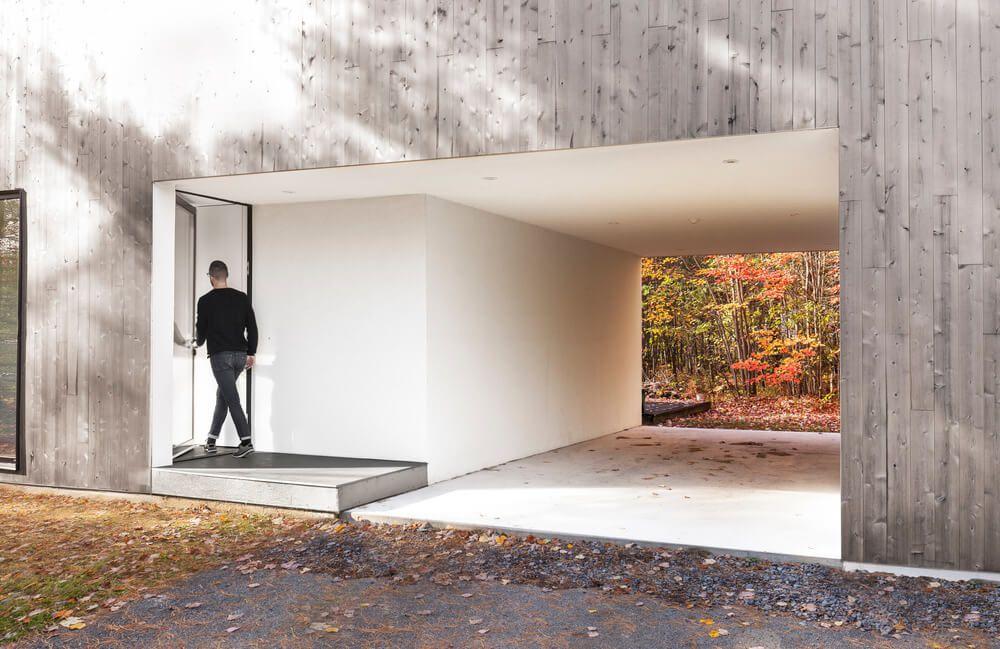 maison-terrebonne-la-shed-11