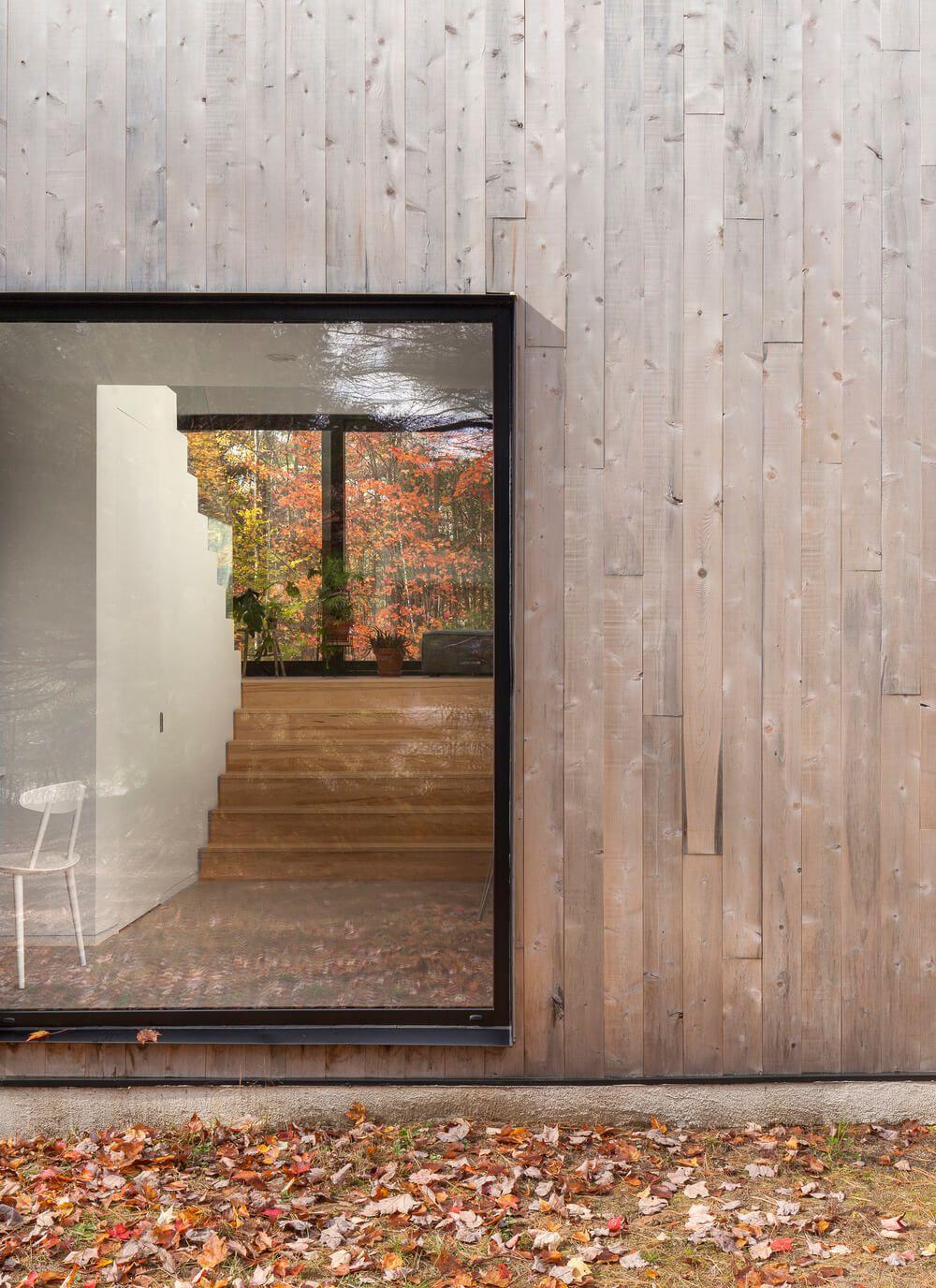 maison-terrebonne-la-shed-13