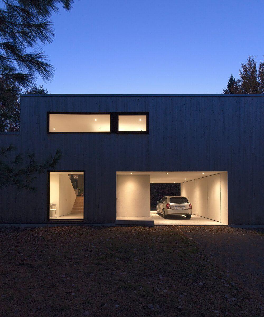 maison-terrebonne-la-shed-14