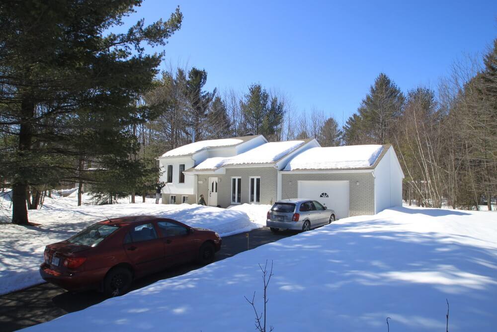 maison-terrebonne-la-shed-15