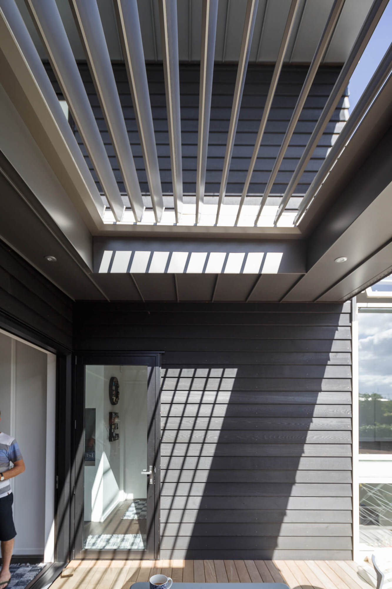 mclaren-house-archaus-architects-01