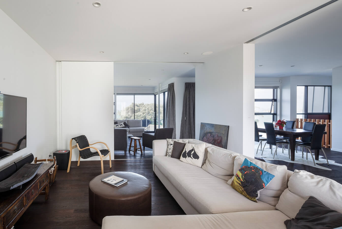 mclaren-house-archaus-architects-03