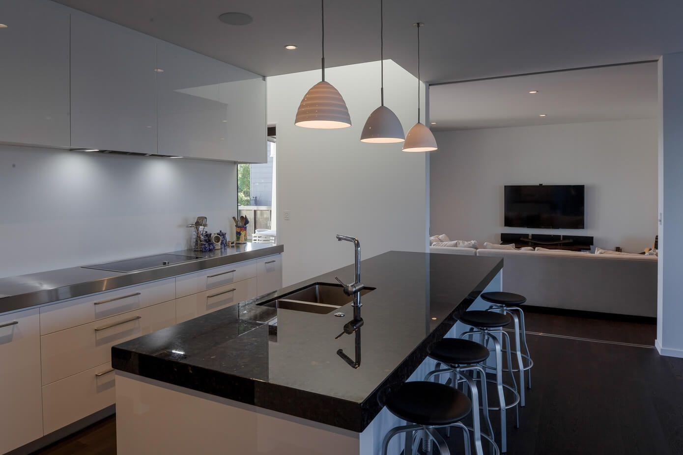 mclaren-house-archaus-architects-04