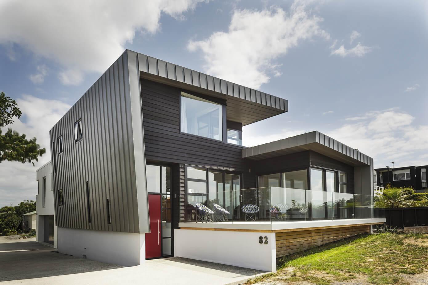 mclaren-house-archaus-architects-06