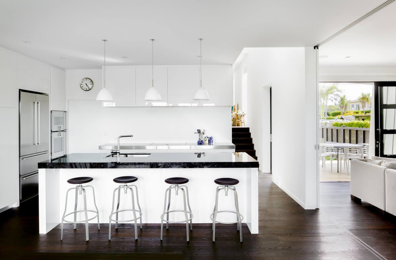 mclaren-house-archaus-architects-07