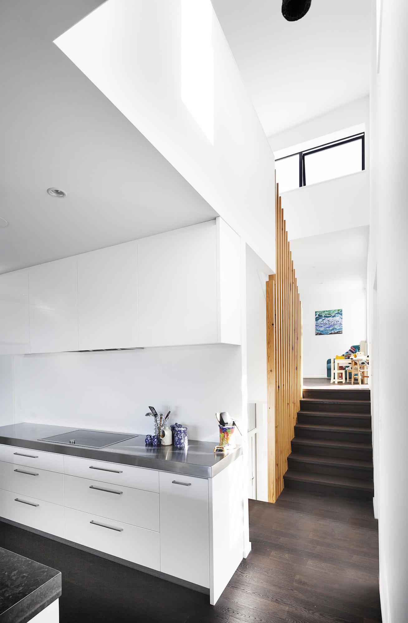 mclaren-house-archaus-architects-08