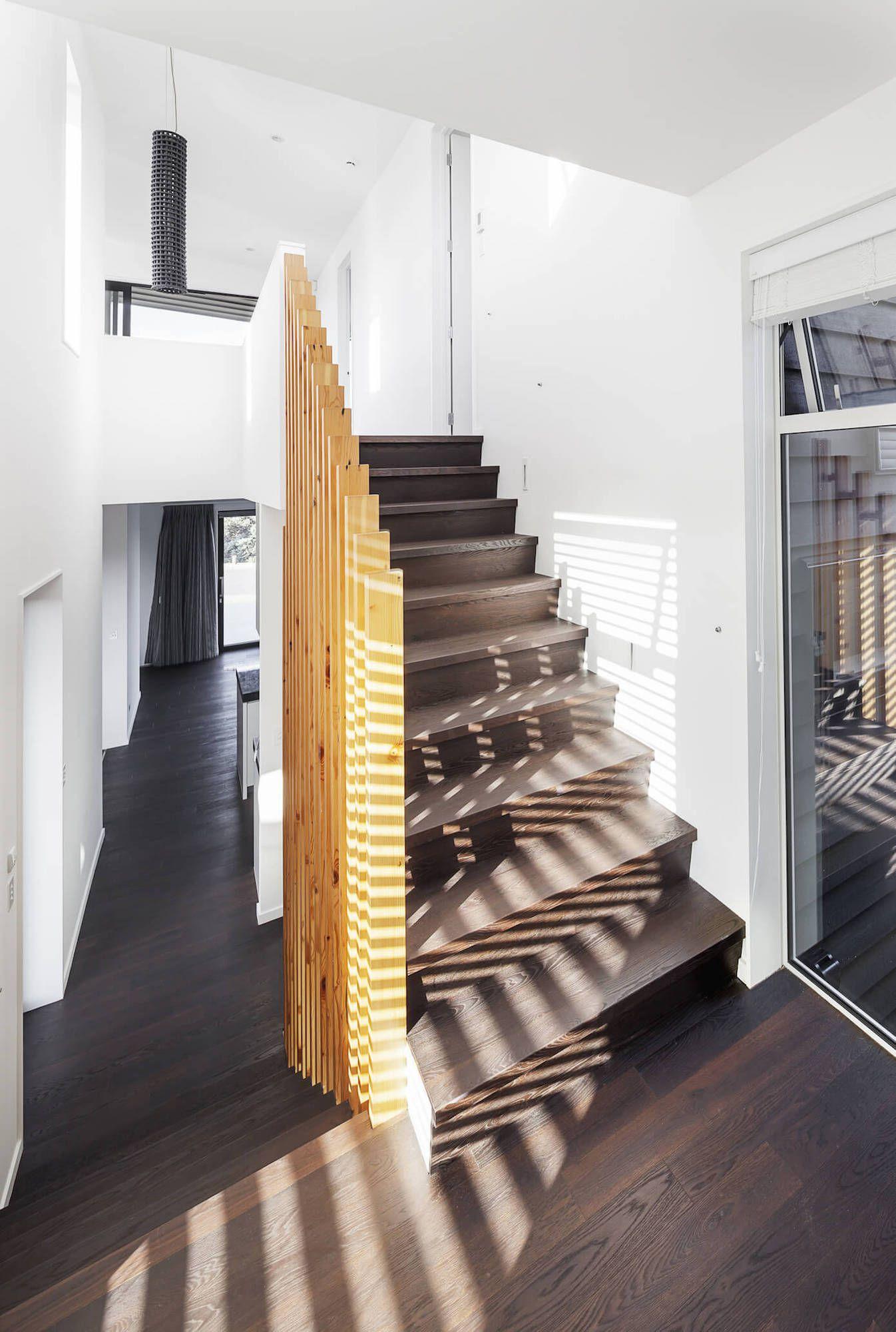 mclaren-house-archaus-architects-09