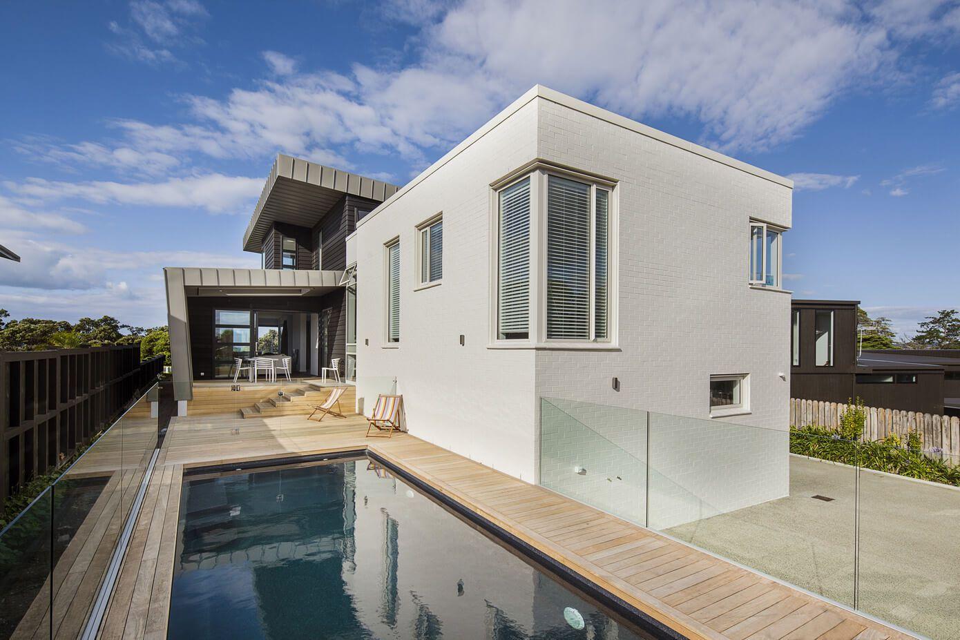 28+ [ home design blogs nz ] | beach house decor8 gr inspiration