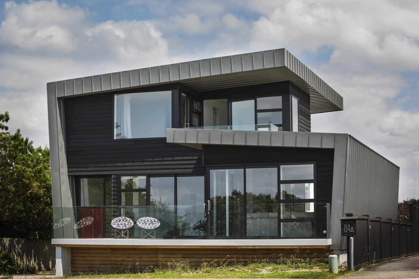 mclaren-house-archaus-architects-13