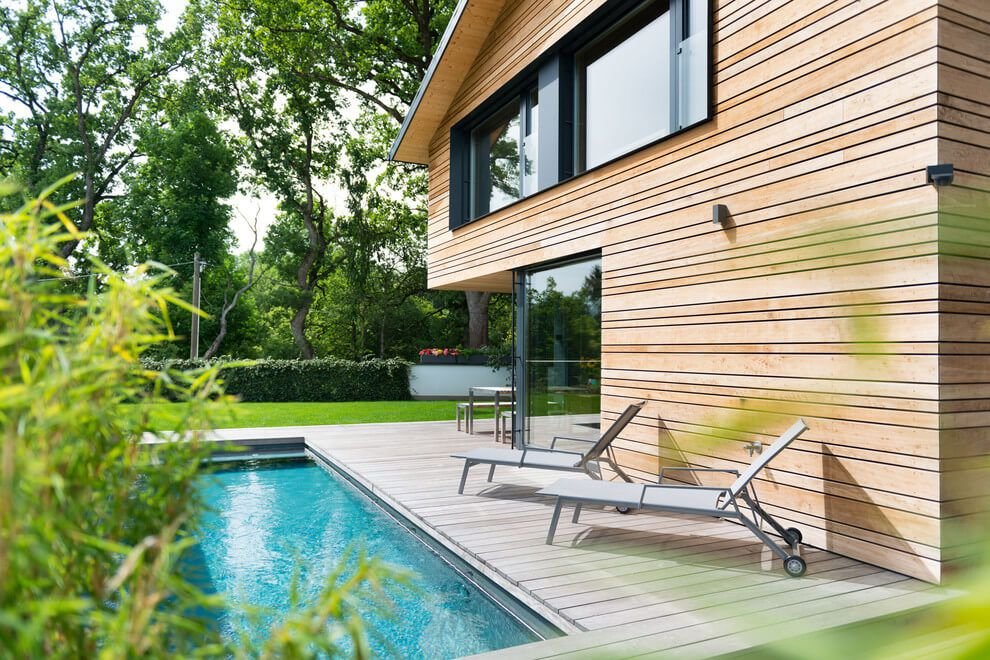 modern-house-despang-schlpmann-architekten-02