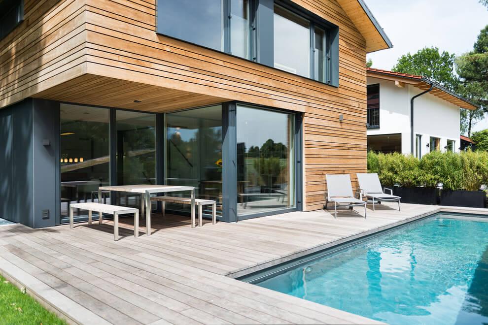 modern-house-despang-schlpmann-architekten-03