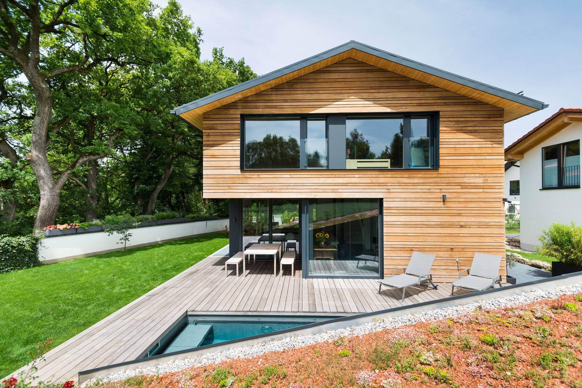 modern-house-despang-schlpmann-architekten-04