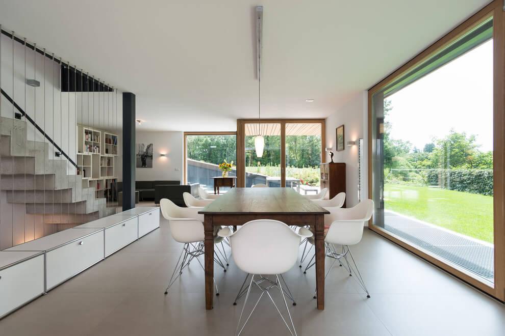 modern-house-despang-schlpmann-architekten-05