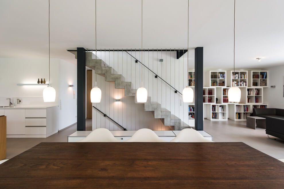 modern-house-despang-schlpmann-architekten-06