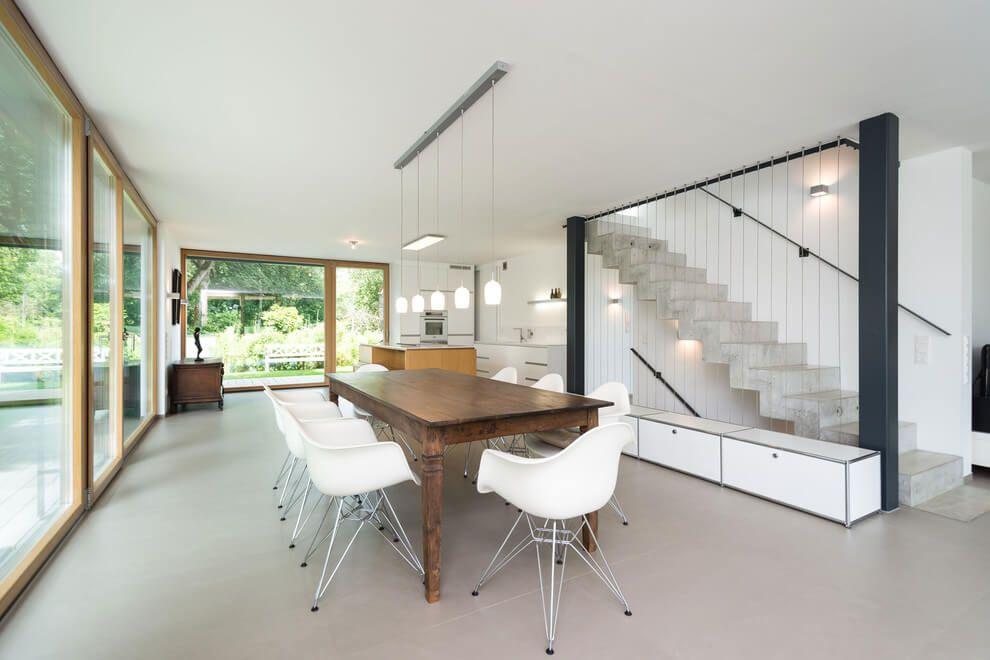 modern-house-despang-schlpmann-architekten-07