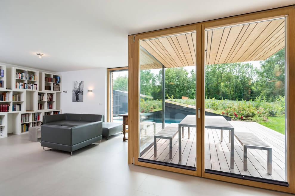 modern-house-despang-schlpmann-architekten-08