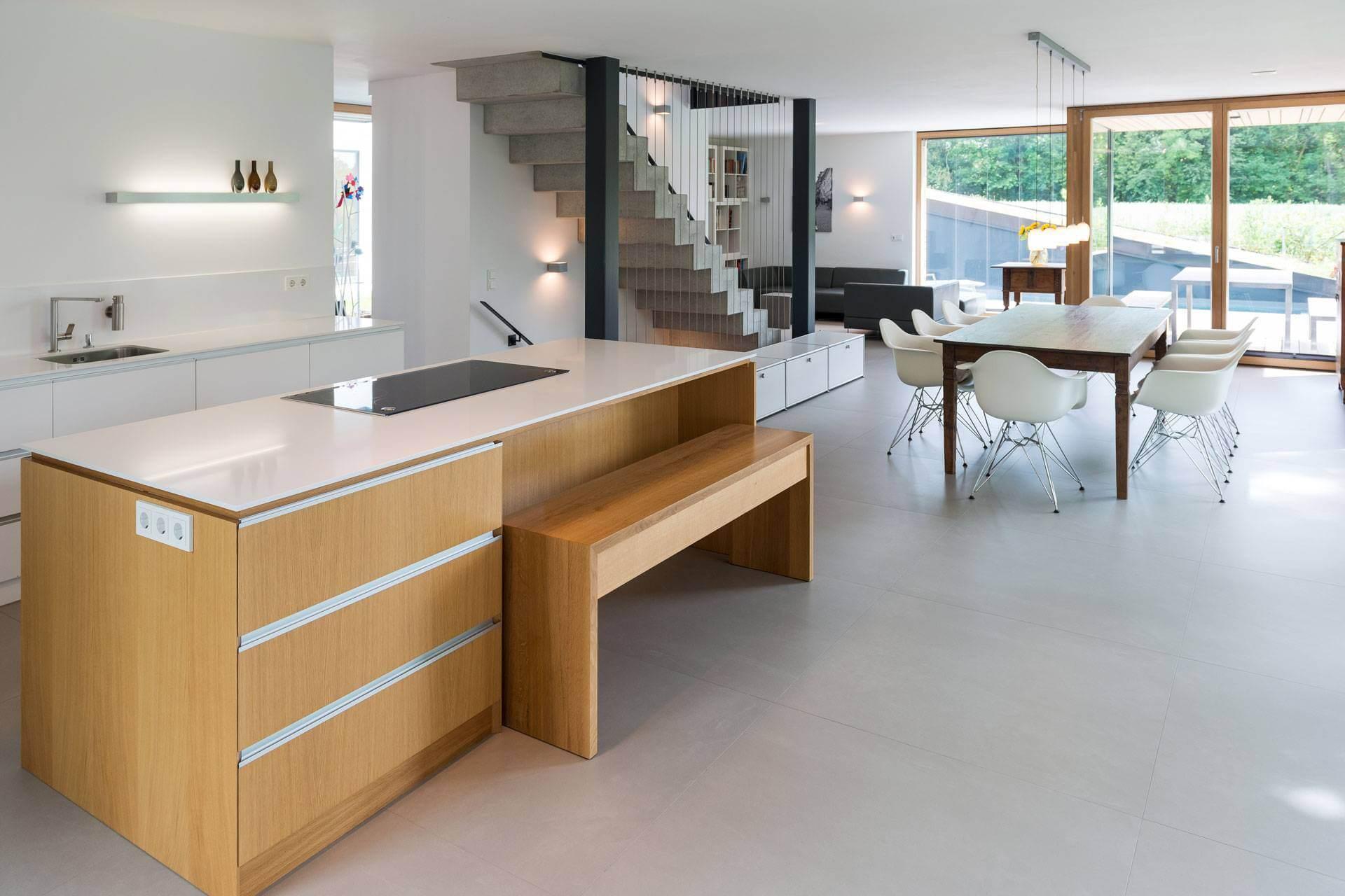 modern-house-despang-schlpmann-architekten-09
