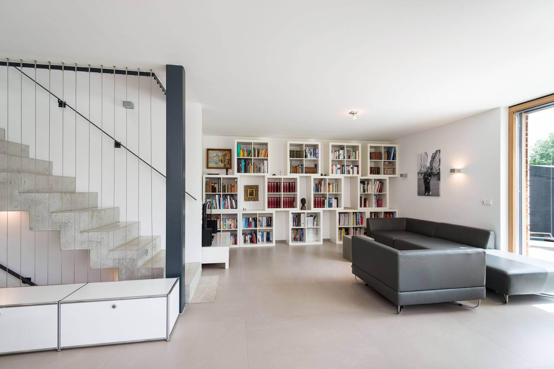 modern-house-despang-schlpmann-architekten-10
