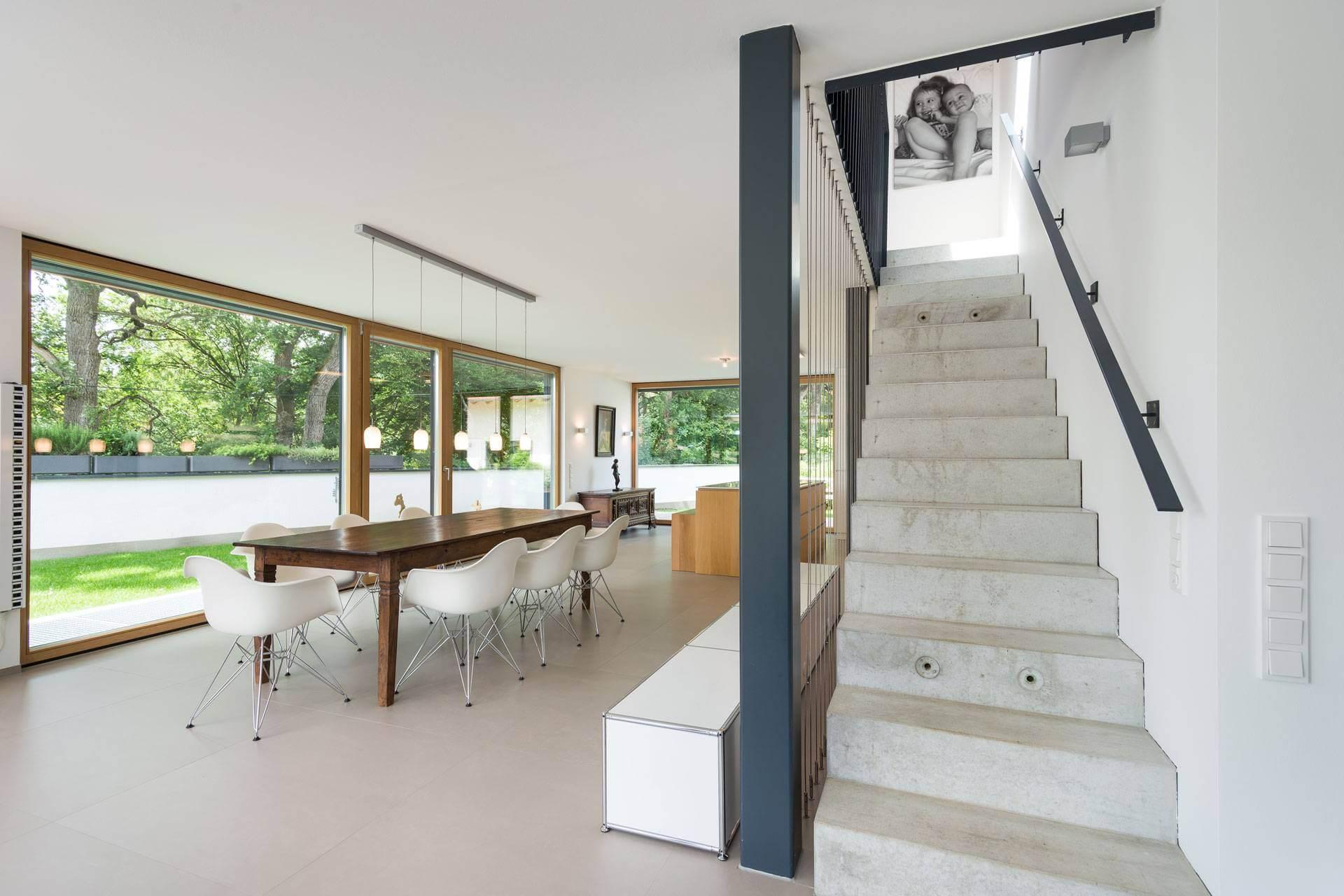 modern-house-despang-schlpmann-architekten-11