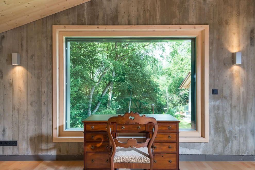 modern-house-despang-schlpmann-architekten-12