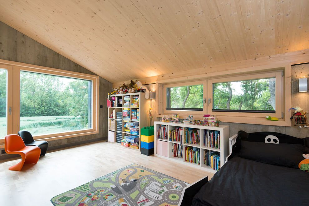 modern-house-despang-schlpmann-architekten-13