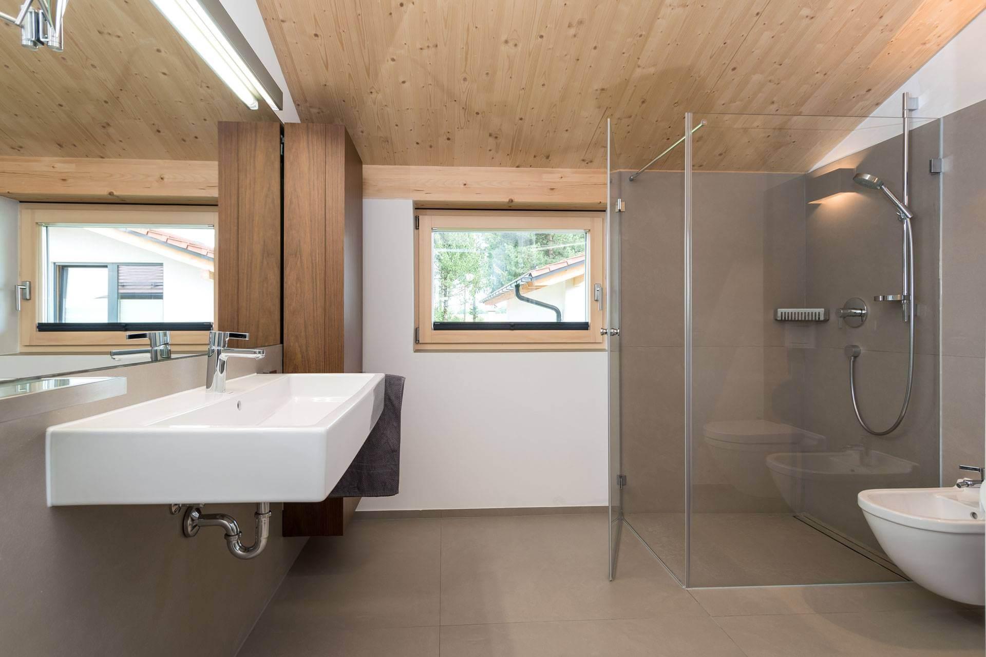 modern-house-despang-schlpmann-architekten-14