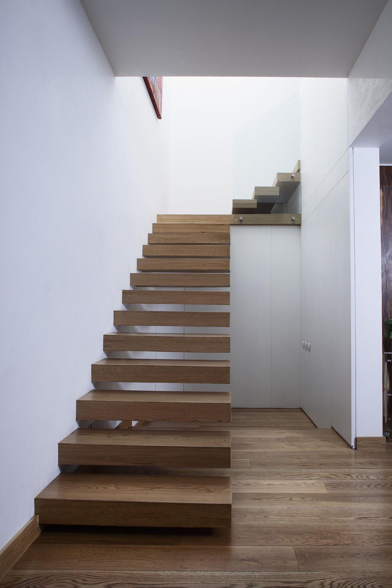 monte-parnaso-vgz-arquitectura-05
