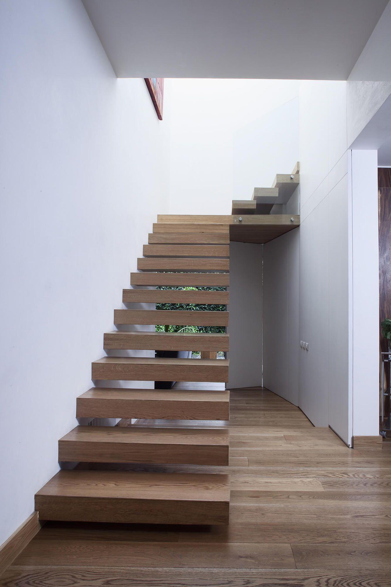monte-parnaso-vgz-arquitectura-06