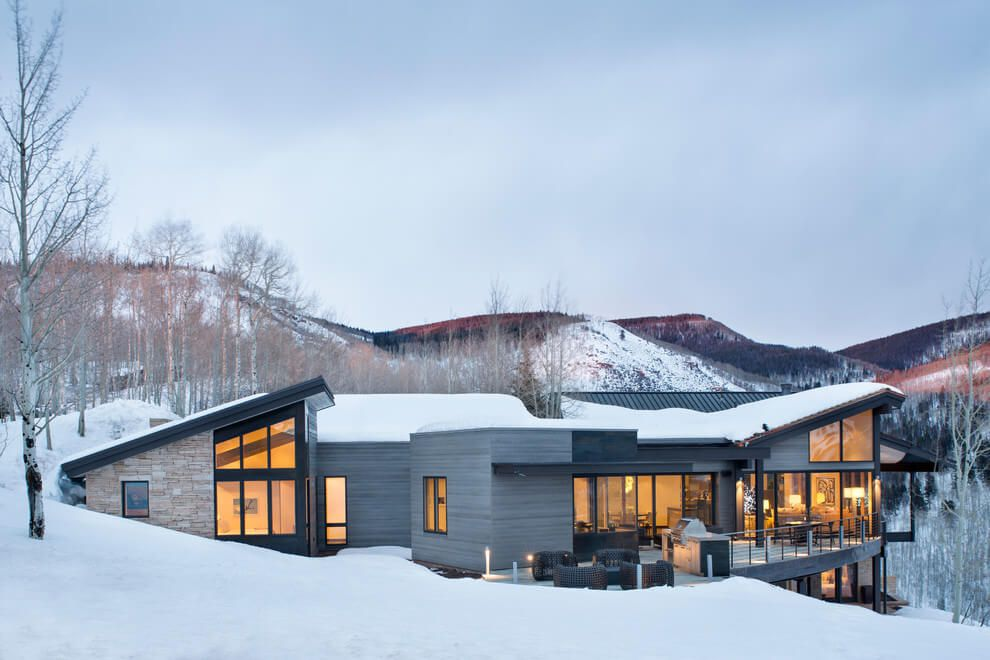 mountain-star-webb-architects-03