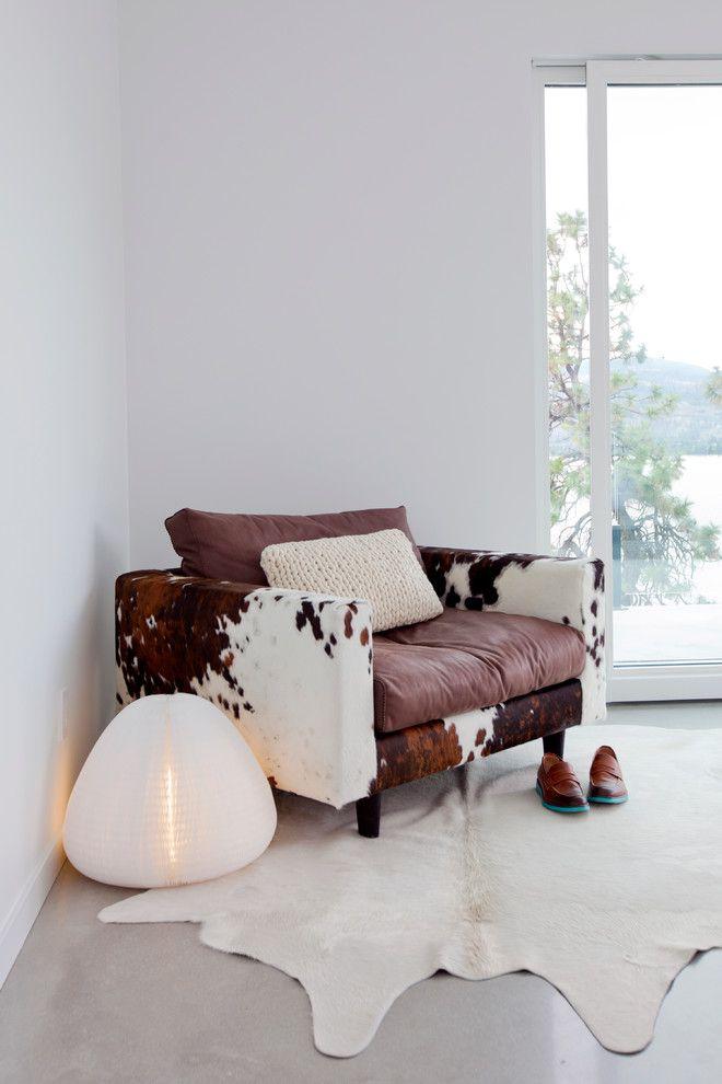 naramata-bench-house-ritchie-construction-10
