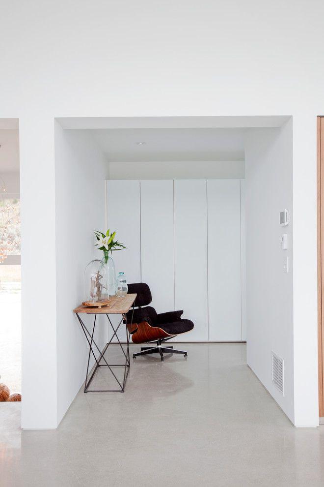 naramata-bench-house-ritchie-construction-16