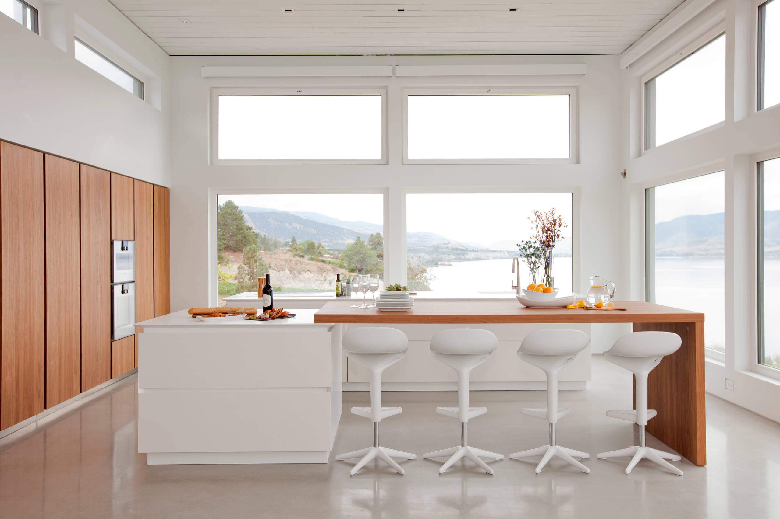 naramata-bench-house-ritchie-construction-21
