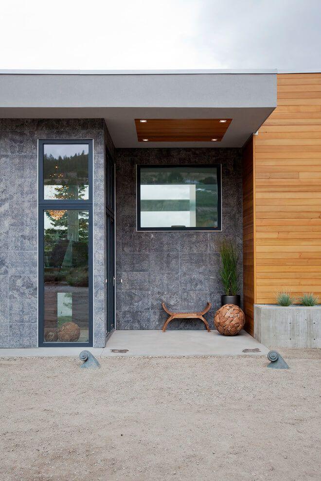 naramata-bench-house-ritchie-construction-32