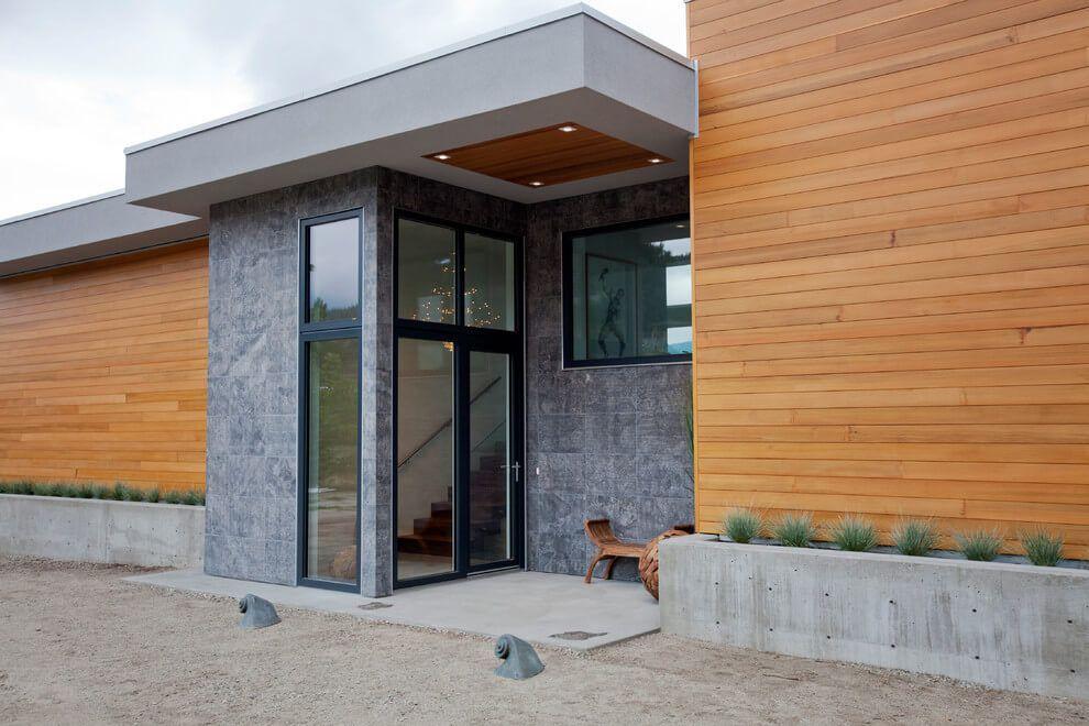 naramata-bench-house-ritchie-construction-33